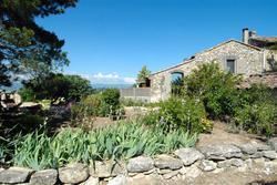 Photos  Maison Mas à vendre Roussillon 84220