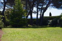 Vente maison en pierre Murs DSC02970