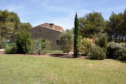 Vente maison en pierre Murs DSC02973