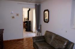 Vente maison en pierre Murs DSC02997