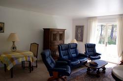 Vente maison en pierre Murs DSC02999