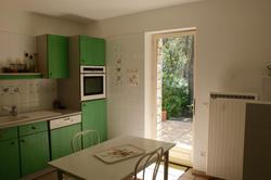 Vente maison en pierre Murs DSC03002