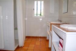 Vente maison en pierre Murs DSC03006