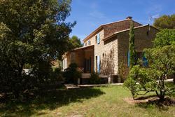 Vente maison en pierre Murs DSC02965