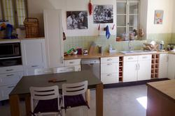 Vente maison de village Murs cuisine 3