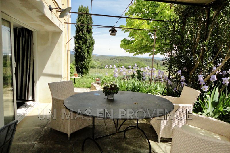 Vente maison de hameau Goult  Village house Goult Luberon,   to buy village house  2 bedrooms   126 m²