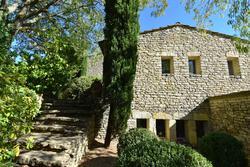 Vente maison Ménerbes DSC_0301
