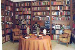 Vente maison Ménerbes IMG_7352.JPG