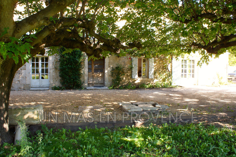 Vente mas Robion  Farmhouse Robion Luberon,   to buy farmhouse  4 bedrooms   220 m²