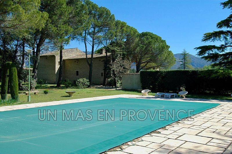 Vente maison en pierre Taillades  Stone house Taillades Luberon,   to buy stone house  3 bedrooms   173 m²