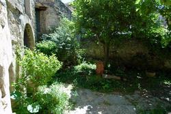 Vente maison de village Lagnes