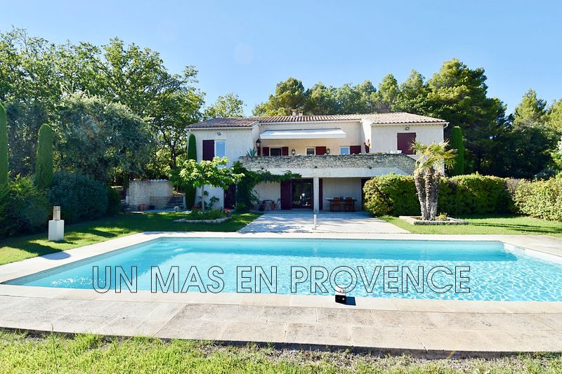 Vente maison Joucas  House Joucas Luberon,   to buy house  3 bedrooms