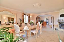 Vente villa provençale Saint-Saturnin-lès-Apt DSC_0524