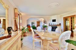 Vente villa provençale Saint-Saturnin-lès-Apt DSC_0525