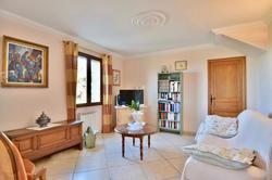 Vente villa provençale Saint-Saturnin-lès-Apt DSC_0526
