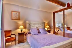 Vente villa provençale Saint-Saturnin-lès-Apt DSC_0534