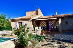Vente villa provençale Saint-Saturnin-lès-Apt DSC_0556