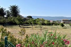 Vente villa provençale Saint-Saturnin-lès-Apt DSC_0563