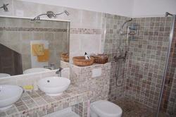 Vente villa provençale Saint-Saturnin-lès-Apt menardiere1
