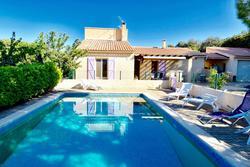 Vente villa provençale Saint-Saturnin-lès-Apt DSC_0566 (1)