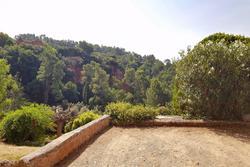 Vente maison de village Roussillon 20170801_103820