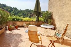 Vente maison de village Roussillon 20170801_104311