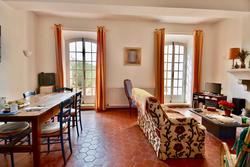 Vente maison de village Roussillon DSC_0185