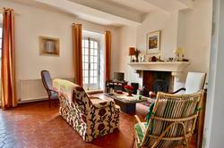 Vente maison de village Roussillon DSC_0186