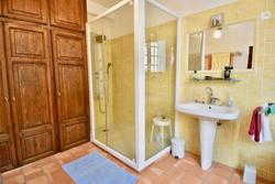Vente maison de village Roussillon DSC_0194