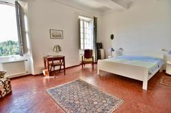 Vente maison de village Roussillon DSC_0196