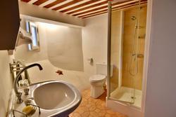 Vente maison de village Roussillon DSC_0203