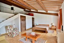 Vente maison de village Roussillon DSC_0205