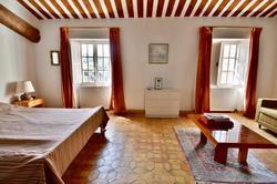 Vente maison de village Roussillon DSC_0214