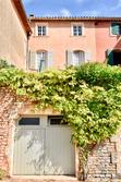 Vente maison de village Roussillon DSC_0221