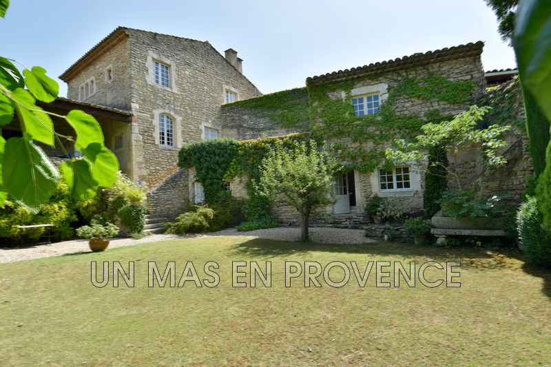 Vente maison de village Gordes  Village house Gordes Luberon,   to buy village house  5 bedrooms   300 m²