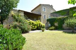 Vente maison de village Gordes DSC_0062