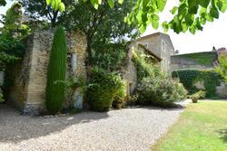 Vente maison de village Gordes DSC_0065