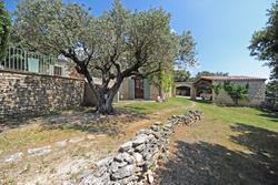 Vente maison en pierre Gordes Ventes5947f3a6094d4.JPG