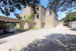 Vente maison en pierre Gordes Ventes5947f3a66999e.JPG