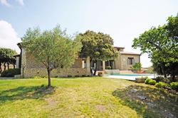 Vente maison en pierre Gordes Ventes5947f36ab5c43