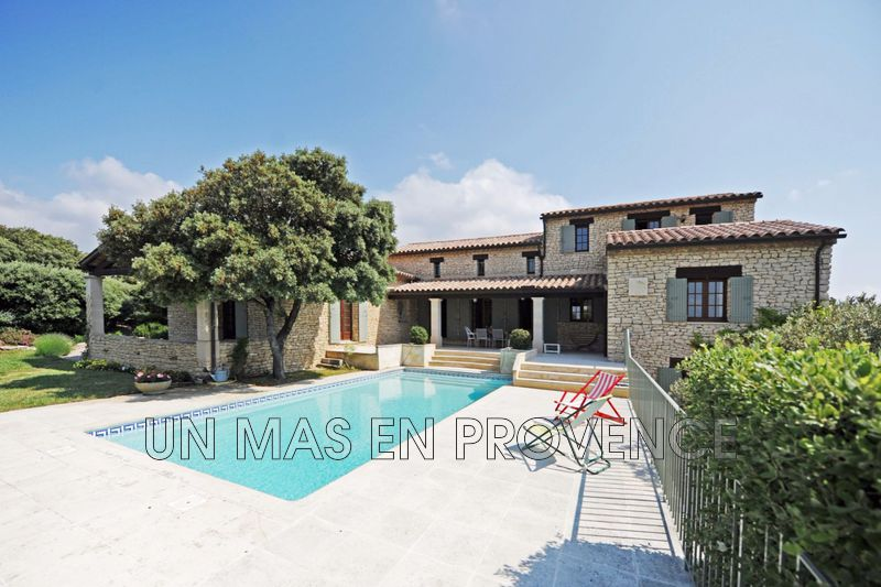 Vente maison en pierre Gordes  Stone house Gordes Luberon,   to buy stone house  4 bedrooms   310 m²