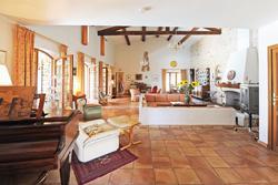 Vente maison en pierre Gordes Ventes5947f37f580ce.JPG