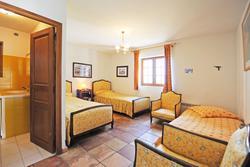 Vente maison en pierre Gordes Ventes5947f38c3fab0.JPG