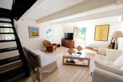 Vente maison de village Gordes Ventes57a89c65ce22c