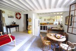 Vente maison de village Gordes Ventes57a89c81771c6