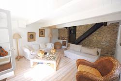 Vente maison de village Gordes Ventes57a89c78c4227