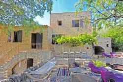 Vente maison de village Gordes Ventes59847cd25f8f4