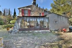 Vente mas Saint-Rémy-de-Provence DSC_0420