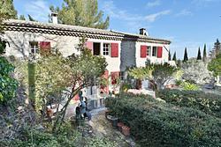 Vente mas Saint-Rémy-de-Provence DSC_0432
