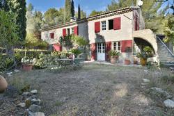 Vente mas Saint-Rémy-de-Provence DSC_0416